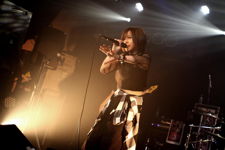 愛沢絢夏 公式ホームページ